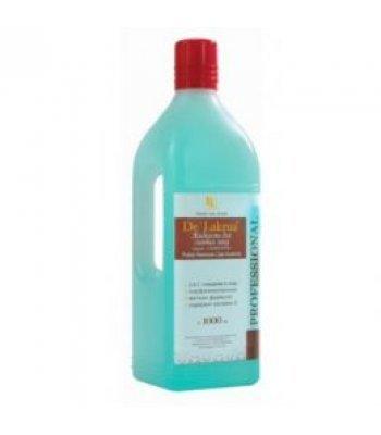De lakrua/Делакруа жидкость для снятия лака 1 л