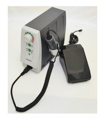 Аппарат для маникюра и педикюра JSDA JD-5500