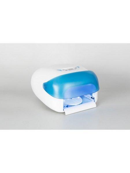 УФ-лампа для маникюра TrendyPresent SD-3608, 36 Вт