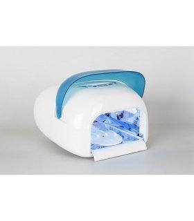 УФ-лампа для маникюра TrendyPresent,  SD-3608, 36 Вт
