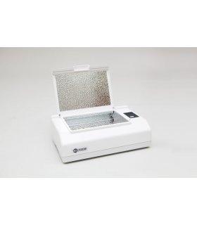 Бактерицидная камера Микроцид