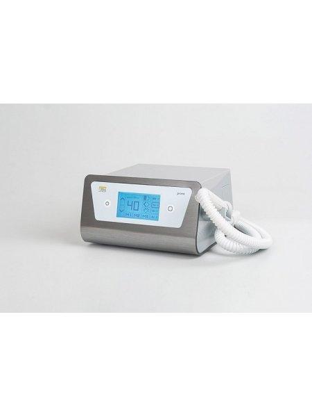 FeetLiner Prime с пылесосом и подсветкой