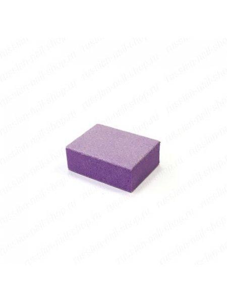 Баф-полировщик мини, цвета в ассортименте