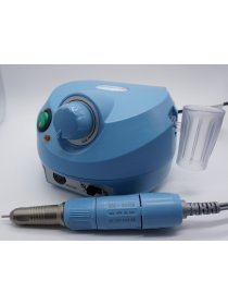 Escort II Pro SH20N, без педали, голубой