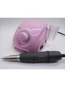 MARATHON 3 CHAMPION H35LSP, без педали, розовый