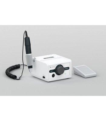 Аппарат для маникюра Strong 211 H400RU (с педалью в коробке)