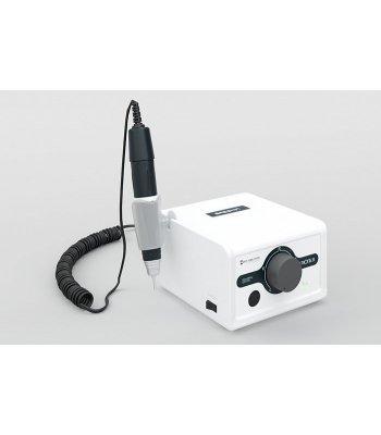 Аппарат для маникюра и педикюра Strong 211 H400RU (без педали в коробке)