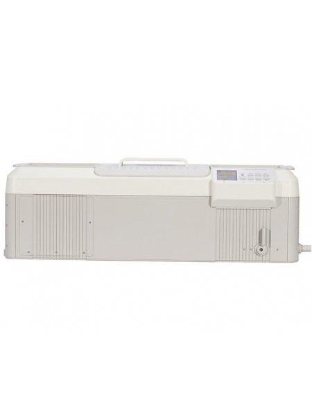 Ультразвуковая камера (мойка) CD-4890(II)