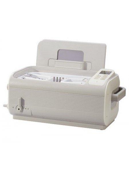 Ультразвуковая камера (мойка) CD-4861
