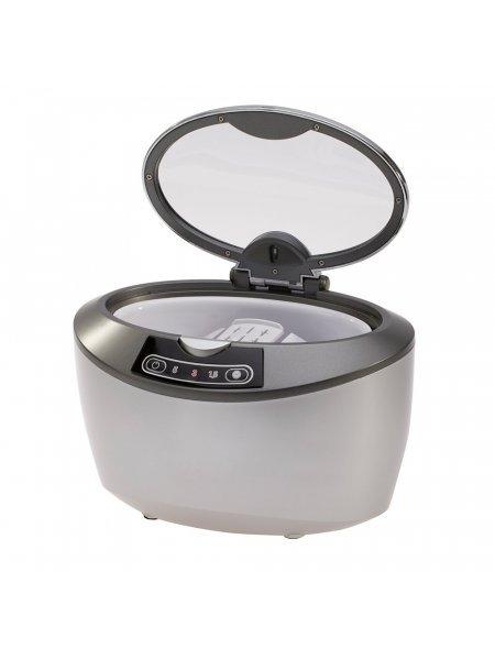 Ультразвуковая камера (мойка) Codyson CD-2820