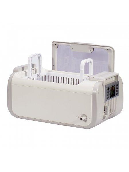 Ультразвуковая камера (мойка) CD-4875(II)