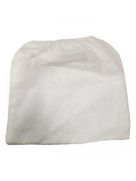 Trendypresent Сменный многослойный мешочек для настольного маникюрного пылесоса