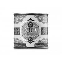 Grand Henna Хна для бровей и биотату Графит, 30 грамм