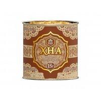 Grand Henna Хна для бровей и биотату Шоколадно-коричневая , 15 грамм