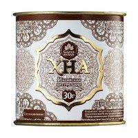 Grand Henna Хна для бровей и биотату Светло-Коричневая, 30 грамм