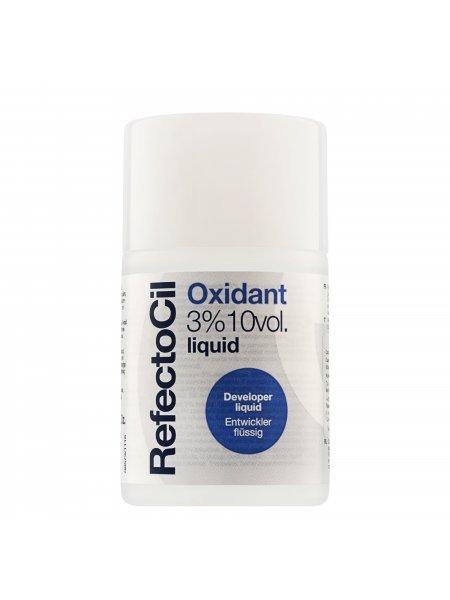 Оксид Жидкий 3% REFECTOCIL, 100 мл