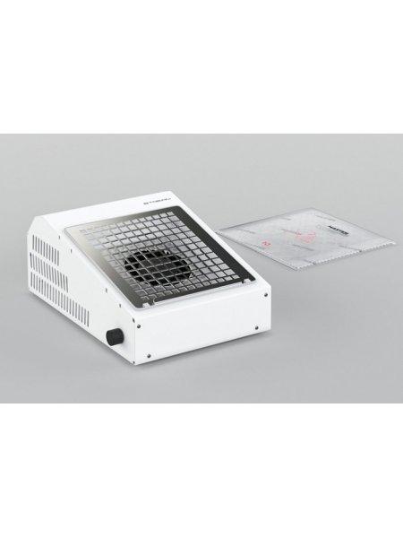 Маникюрный пылесос AirMaster STREAM