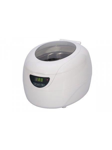 Ультразвуковая камера (мойка) CD-7820A
