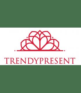 Trendy Present