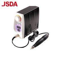 Бесщеточный аппарат для маникюра и педикюра JSDA JD3G