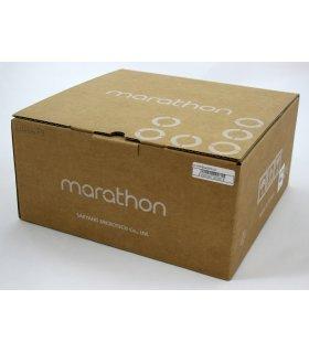 Marathon Escort II PRO/H35LSP