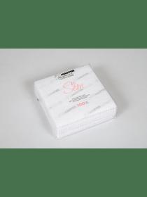 Сменный фильтр AirMaster SLIM, 100 шт