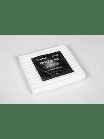 Сменный фильтр AirMaster PREMIUM, 1 шт