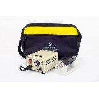 Аппарат для маникюра и педикюра Strong 90 102 (без педали с сумкой)