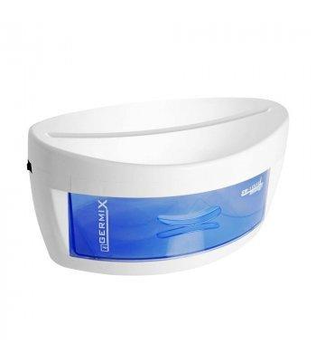 Ультрафиолетовый стерилизатор Germix SB-1002 (однокамерный)