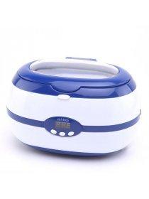 Ультразвуковая ванна-мойка VGT-2000